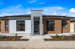 Picture of 86 Brandis Road, Munno Para West SA 5115