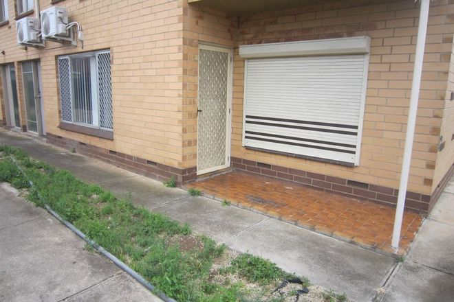 Picture of WOODVILLE GARDENS SA 5012