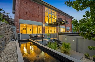 Picture of 2/12 Rose Court, Sandy Bay TAS 7005