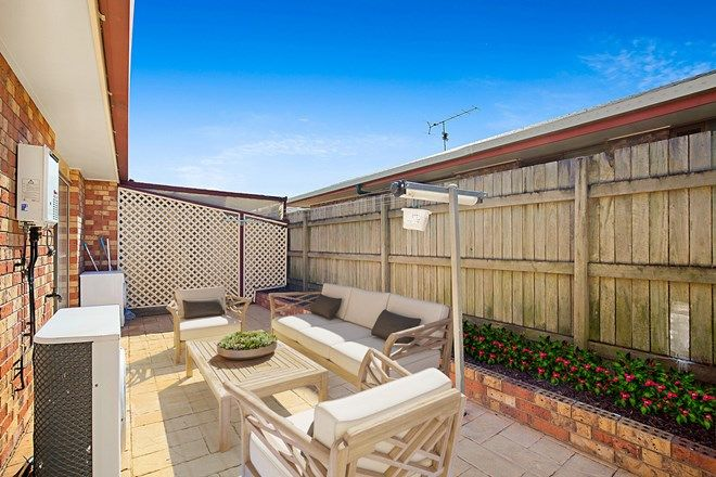 Picture of 2/389 Greenwattle Street, WILSONTON QLD 4350