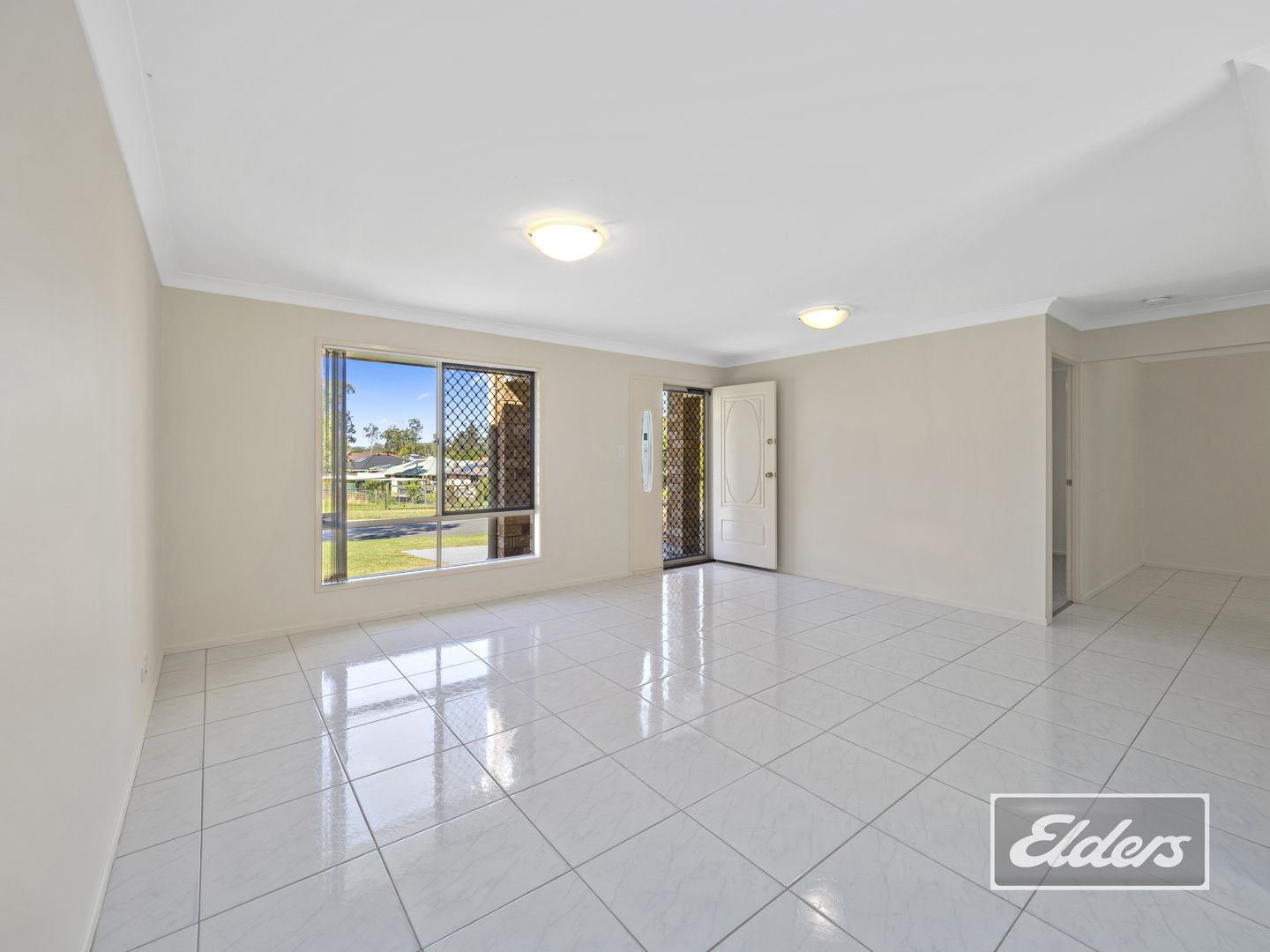 45-47 Gumview Crescent, Flagstone QLD 4280, Image 2