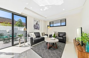 Picture of 7/11 Thornleigh  Street, Thornleigh NSW 2120