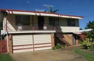 Picture of 20 Chalmers Street, Norman Gardens QLD 4701