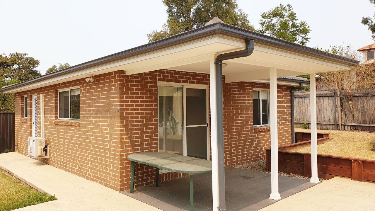 18A Toohey Avenue, Westmead NSW 2145, Image 0