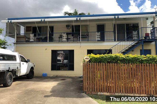 Picture of 37 Garner Road, KIRWAN QLD 4817