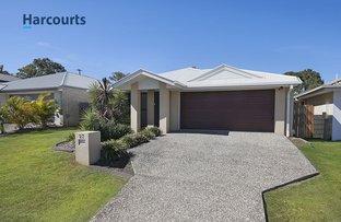 27 Bellthorpe Circuit, Kallangur QLD 4503