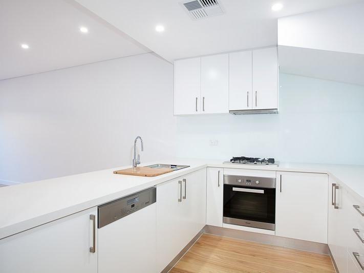 7B Victoria Street, Beaconsfield NSW 2015, Image 0