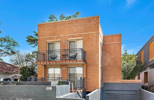 Picture of 5/44 Loftus Street, Wollongong NSW 2500
