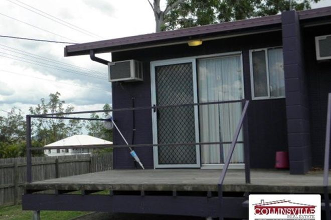 Picture of 1/55 Sonoma Street, COLLINSVILLE QLD 4804