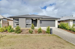 Picture of 38 Eco Crescent, Narangba QLD 4504