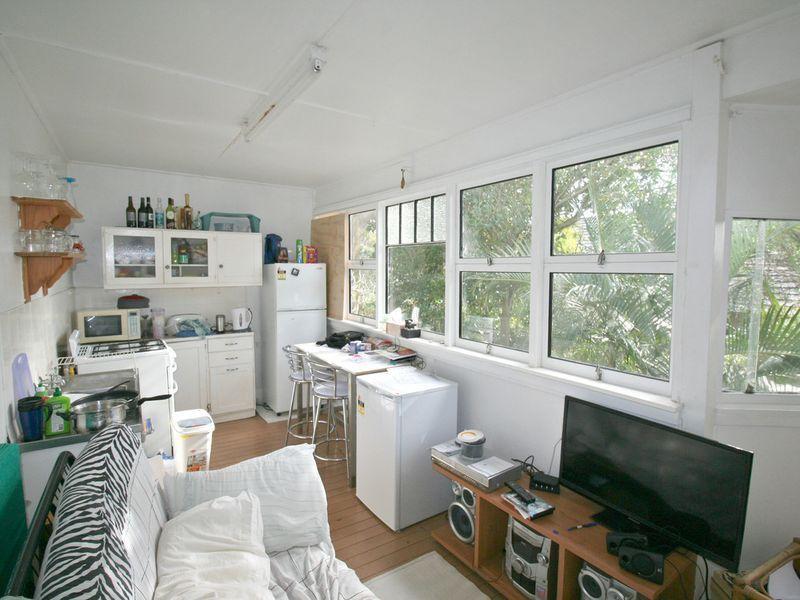 2/256 Sydney Road, Balgowlah NSW 2093, Image 0