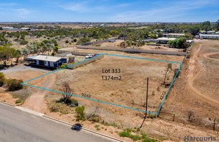 Picture of Lot 333 First Street, Dublin SA 5501