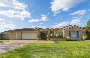 Picture of 25 Robinia Rise, Helena Valley WA 6056