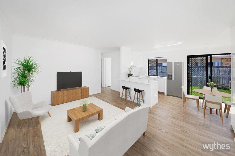 8 Opal Street, Cooroy QLD 4563, Image 1