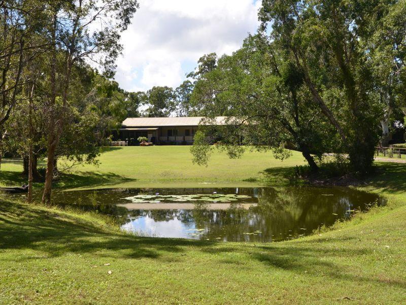 Evans Head NSW 2473, Image 1