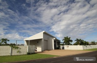 Picture of 43 Mariner Dr, South Mission Beach QLD 4852