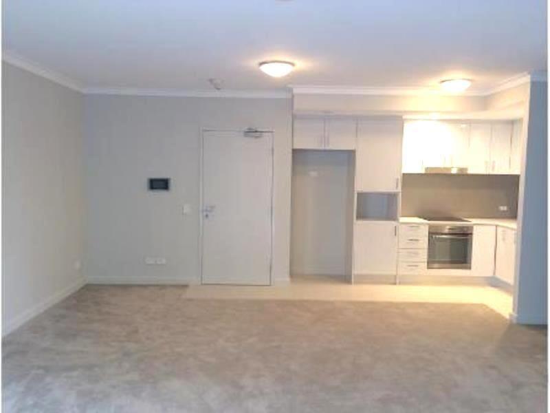 22/33 Bronte Street, East Perth WA 6004, Image 2