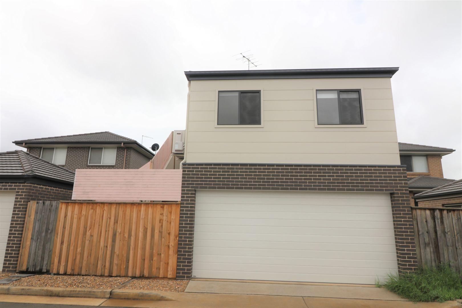 69a Carisbrook Street, Kellyville NSW 2155, Image 0