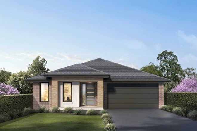 Picture of Lot 910 Proposed Rd, MEDOWIE NSW 2318