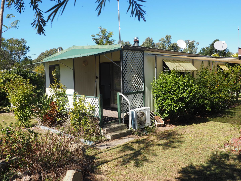 16 Gilbert Street, Doongul QLD 4620, Image 0