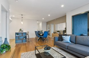 Picture of 2507/908 Canning Highway, Applecross WA 6153