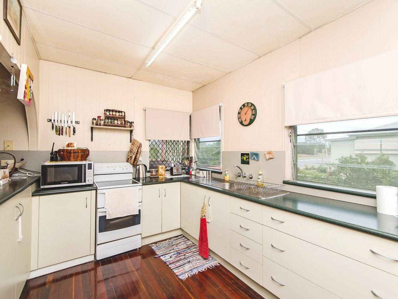 277 Lakes Creek Road, Koongal QLD 4701, Image 2