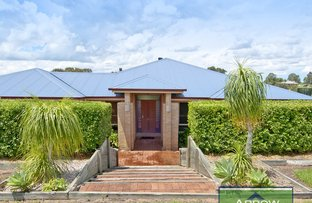 49 St Covet court, Jimboomba QLD 4280