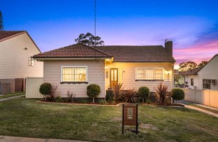 Picture of 36 Peters Avenue, Wallsend NSW 2287