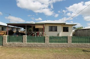 Picture of 35 Alice Street, Ayr QLD 4807