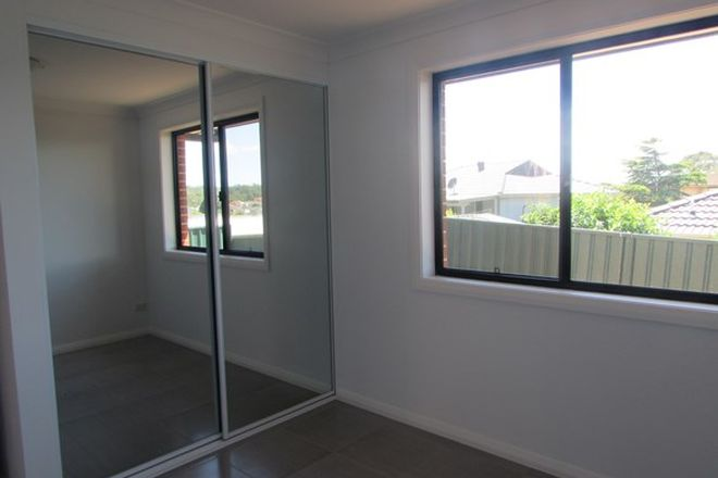 Picture of 29A Archibald Crescent, ROSEMEADOW NSW 2560