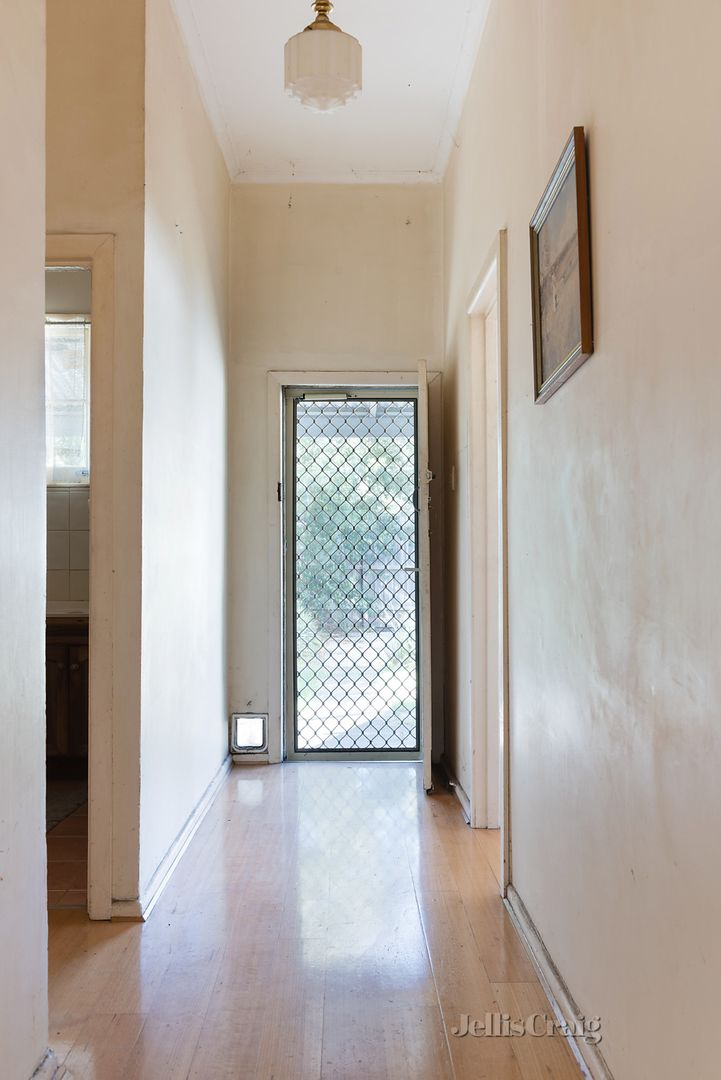 378 Clarke Street, Northcote VIC 3070, Image 1