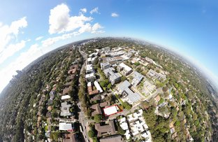 Picture of 29 Birdwood Avenue, Lane Cove NSW 2066