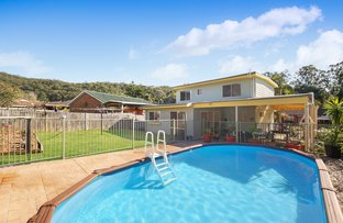 Picture of 14 Golden Avenue, Point Clare NSW 2250