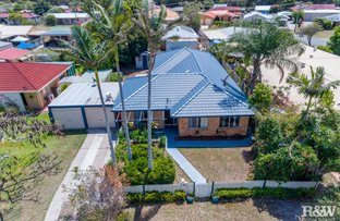 Picture of 107 Webster Street, Bongaree QLD 4507