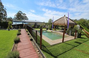 Coolongolook NSW 2423