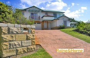 7A Elizabeth Parade, Tura Beach NSW 2548