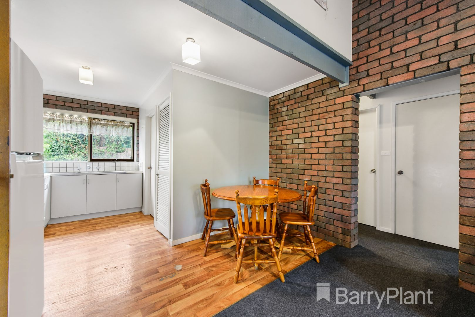 3/100-102 Brooklyn  Road, Melton South VIC 3338, Image 2