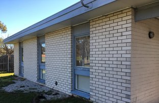 Picture of 75 Hourigan Road, Morwell VIC 3840