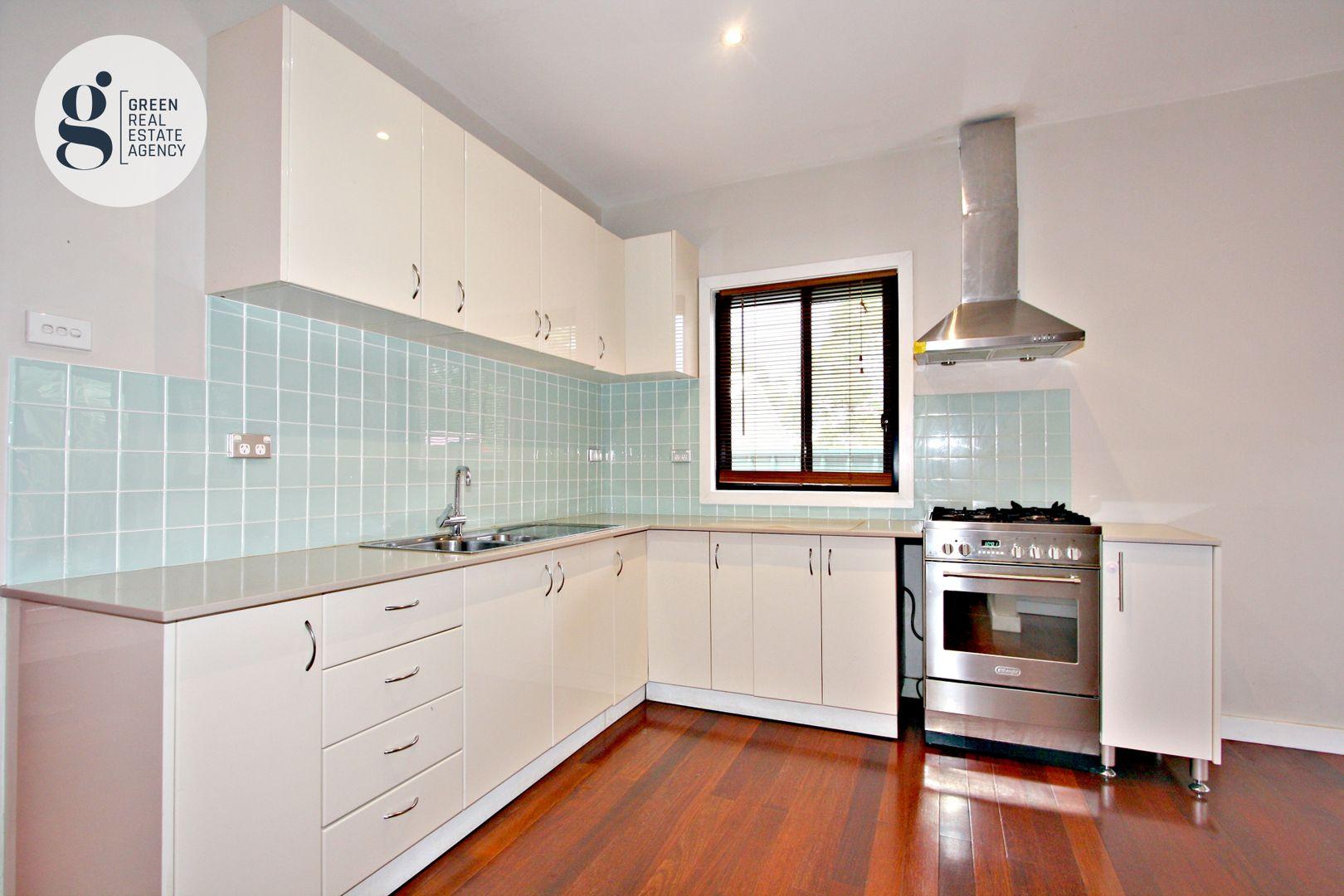 105A South Street, Ermington NSW 2115, Image 1