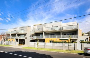 Picture of 23/54 Epsom Road, Ascot Vale VIC 3032