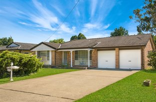 Picture of 86 Berrima Street, Welby NSW 2575
