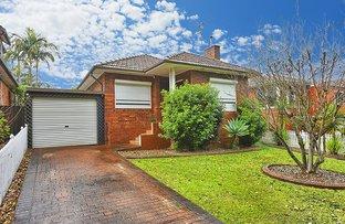 Picture of 10 Katia, North Parramatta NSW 2151