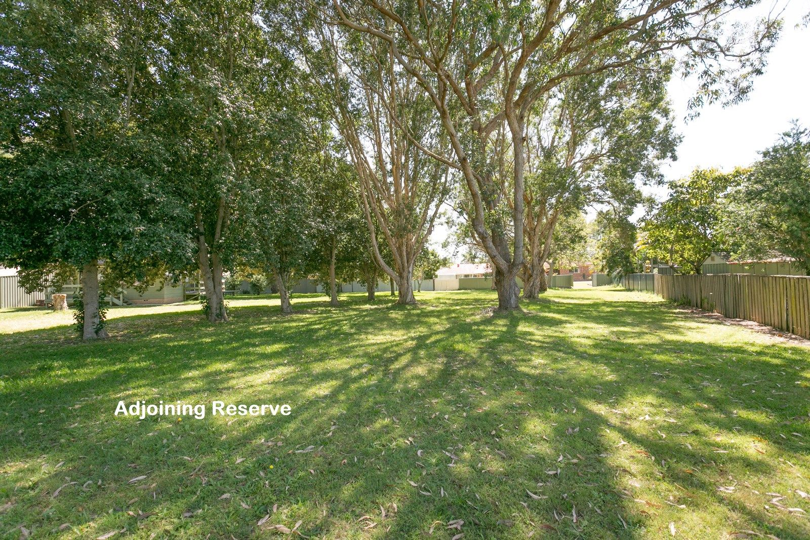 20 Guy Avenue, Forster NSW 2428, Image 1