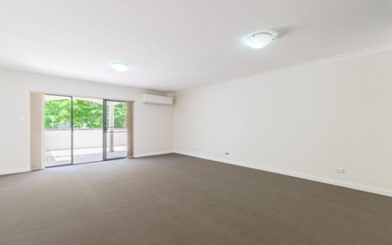 25/2 Wentworth Drive, Liberty Grove NSW 2138, Image 0