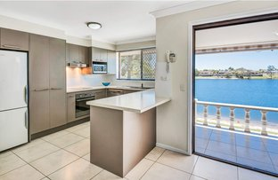 1/9 Barbet Place, Burleigh Waters QLD 4220