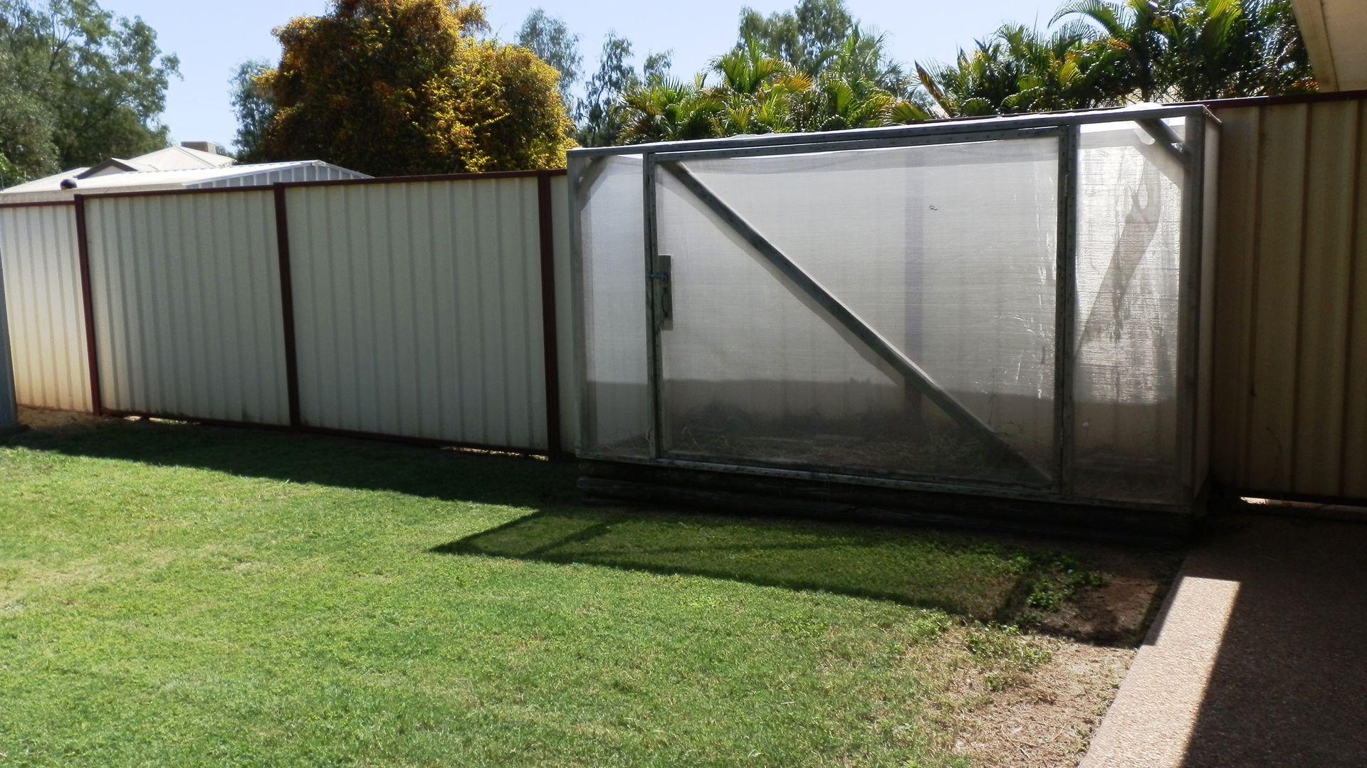 1/24 Statesman Drive, Emerald QLD 4720, Image 7