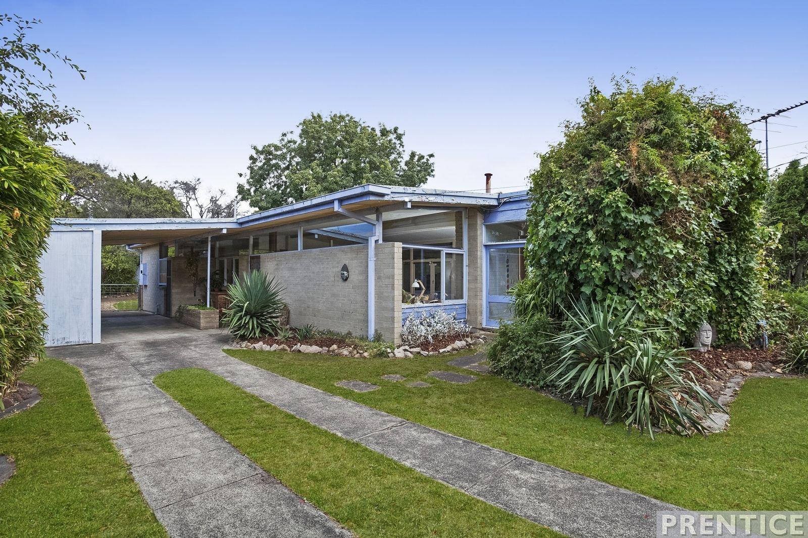 15 Maori Street, Rye VIC 3941, Image 1