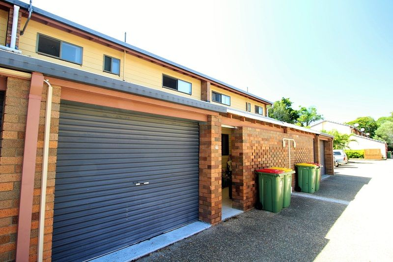 17/2 College Street, Loganlea QLD 4131, Image 0