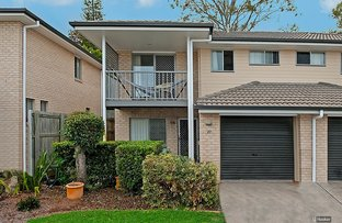 Picture of 27/113 Castle Hill Drive, Murrumba Downs QLD 4503