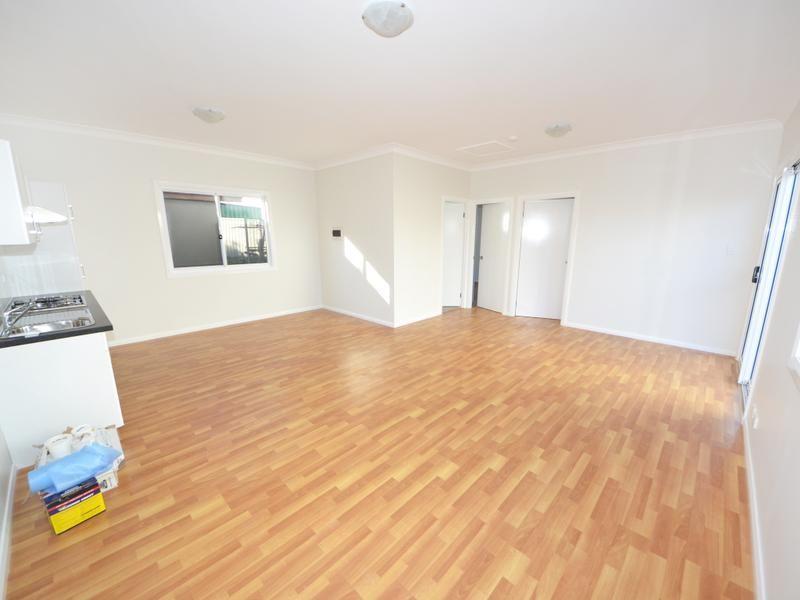 104A Amy Street, Regents Park NSW 2143, Image 1